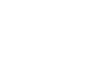 activeTAX