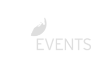 Equi Events