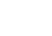 Horsetelex Pedigree