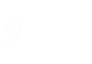 PSI Auktion